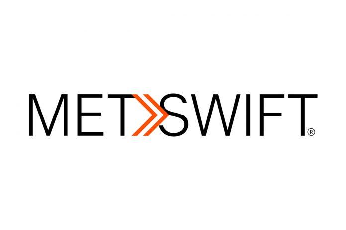 MetSwift
