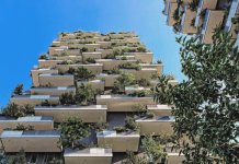 sustainable builds, building solutions,