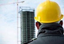 UK construction, supply chain,
