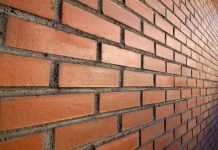 uk brick industry,