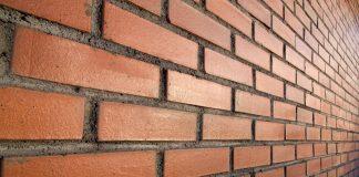 uk brick industry,
