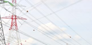 electric grid, digital twin,