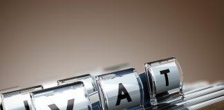 domestic reverse VAT, subcontractors, construction,