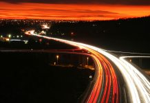 Highways England, supply chain,