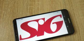 sig, uk construction,