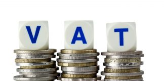 construction sector, VAT Reverse Charge