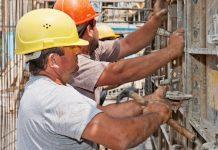 Weekly earnings, hudson contract, Freelance tradespeople,