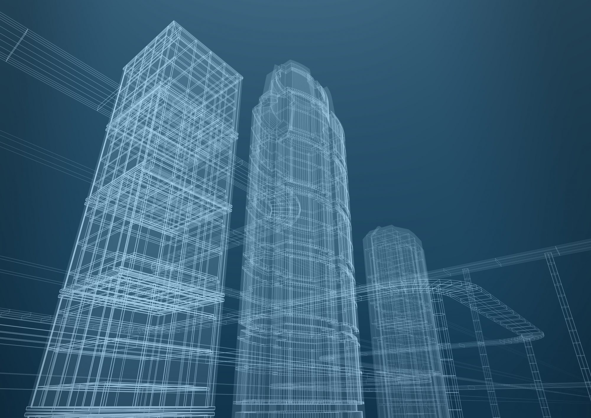 How does the US and UK BIM process compare?