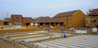 Affordable housing, Housing association, Aster Group, Dorchester