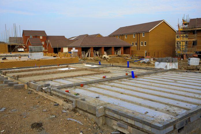 Affordable housing, Housing association, Aster Group, Dorchester