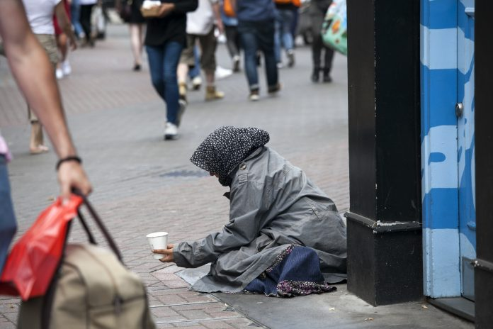 Local Housing Allowance, London Councils, temporary accommodation, homelessness