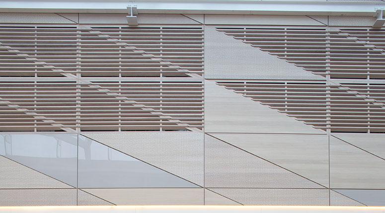 acoustic wood panels, MEDITE PREMIER,