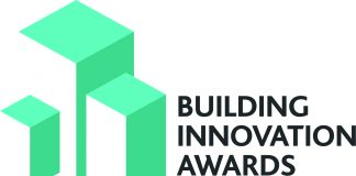 Building Innovation Awards, PBC Today, Innovation