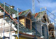 new build housing schemes, social housing, EN:Procure,