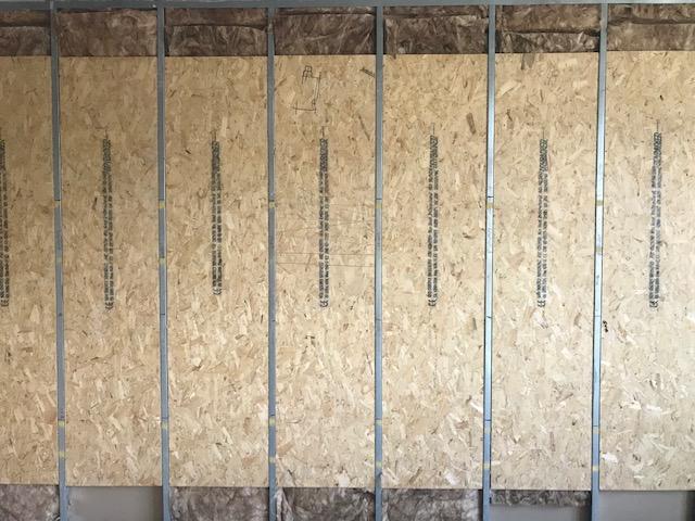 sustainabletimber constructionpanels, MEDITE SMARTPLY, PATTRESS PLUS,