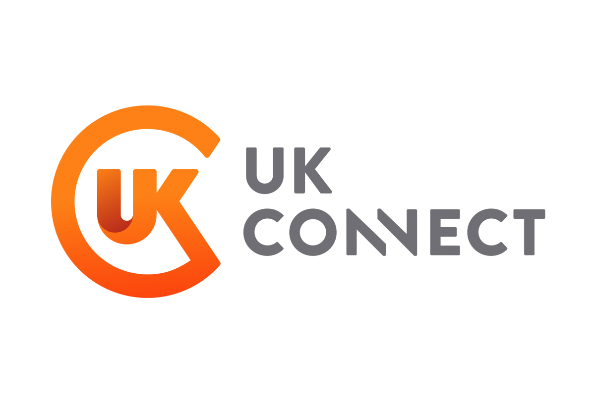 UK Connect - communication solutions for the construction industry