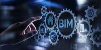Women in BIM, WiB, Rebecca De Cicco