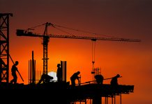 Civil engineering, construction and engineering, Brexit