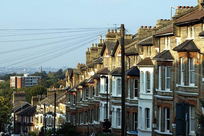 Housing crisis,