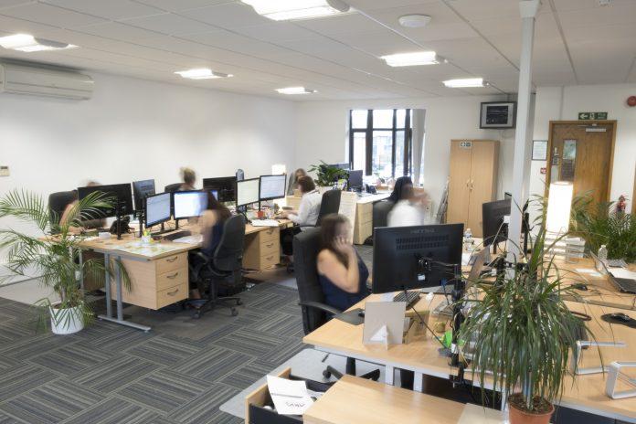 ARV Solutions, recruitment agency,
