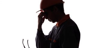 worker fatigue in construction,