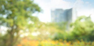 Garden communities,