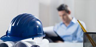 steven johnson, Architects Register,