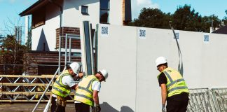 offsite construction standard, modular home,