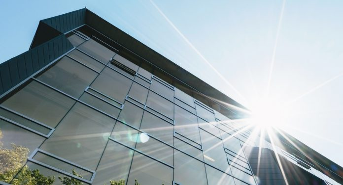 Overheating in Buildings,