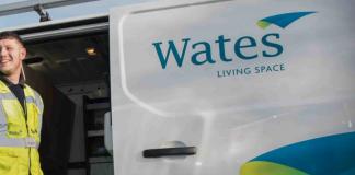 Housing repairs, Wates