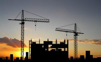 new standard, formaldehyde, construction industry,