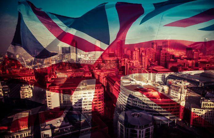 Construction Industry Brexit Survey,