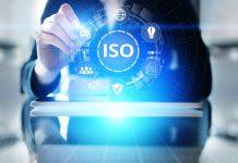 ISO 19650 series, PAS 1192 series,