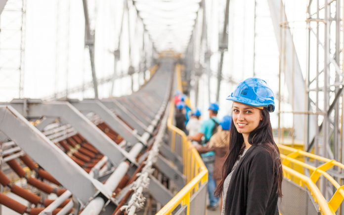 Skills gap, Actavo Direct, construction professionals
