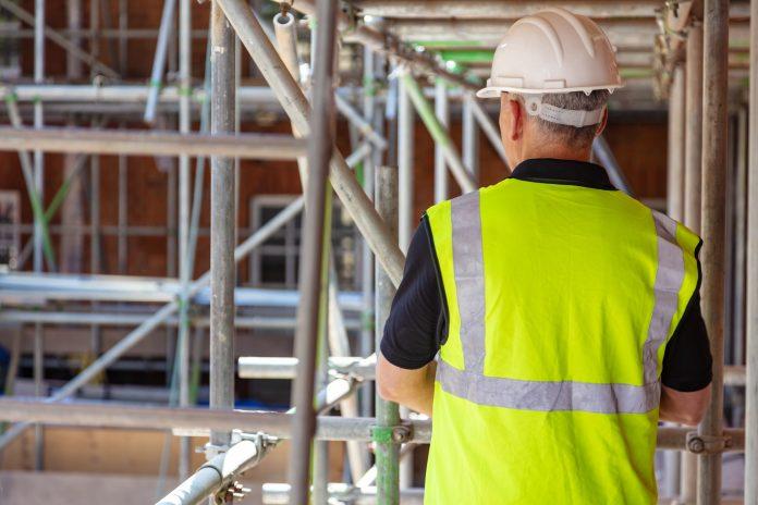 Construction employers, visa scheme,