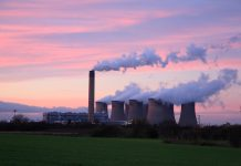 gas turbines, Drax Power, Planning Inspectorate,