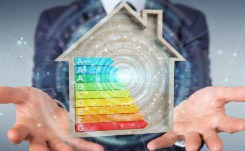 Zero carbon, hard-to-treat, building regulations, energy efficiency,