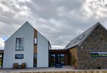 scotframe, cairnrowan custom homes, self-build,