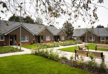 affordable homes in salford, forhousing