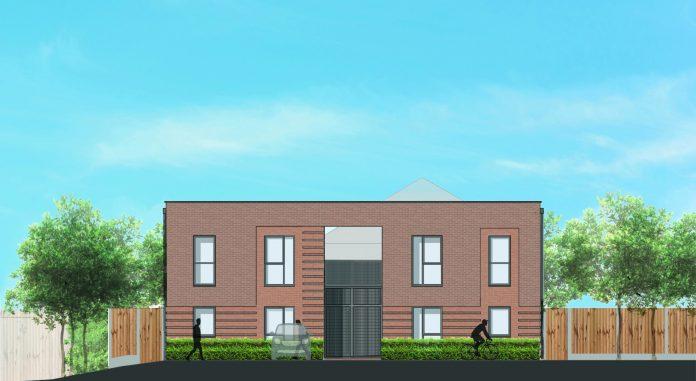 housing development, ForHousing