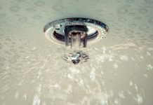 sprinkler systems,