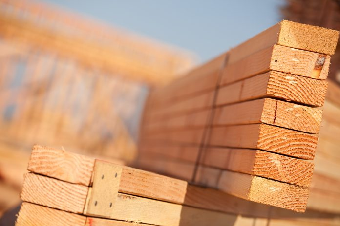 Build-in-Wood,
