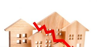 demand for new homes, small housebuilders