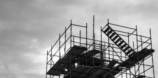 operator's licence, AFS Scaffolding,