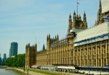 Palace of Westminster restoration and renewal, Mike Brown