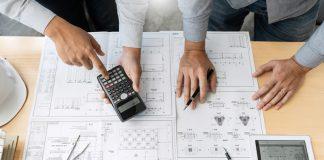 value of planning, RTPI