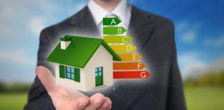 Energy Efficiency Framework, Fusion21