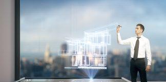 proptech, digital revolution