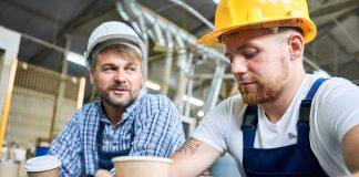 Construction industry helpline,