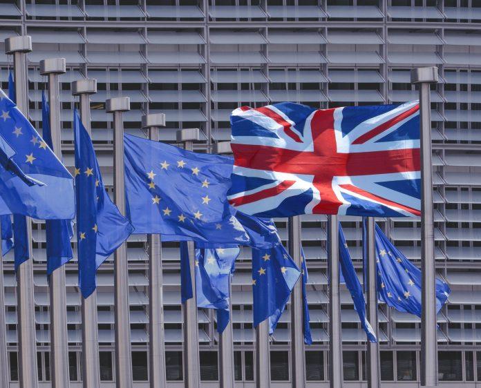 Insurance risks, Brexit, Construction companies